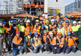 Victory For Workers In The Federal Court As Queensland